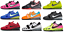 miniature 1 - Nike romaleos 2 weightlifting Power Lifting Shoes musculation Chaussures romaleos