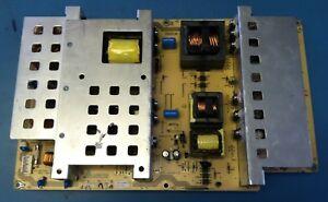 Vizio-55-034-VF550M-Power-Supply-0500-0507-0610