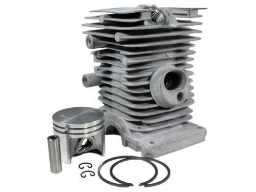 Zylinder Kolben Set alte Version passend für Stihl 017 MS 170 37 mm Cylinder kit