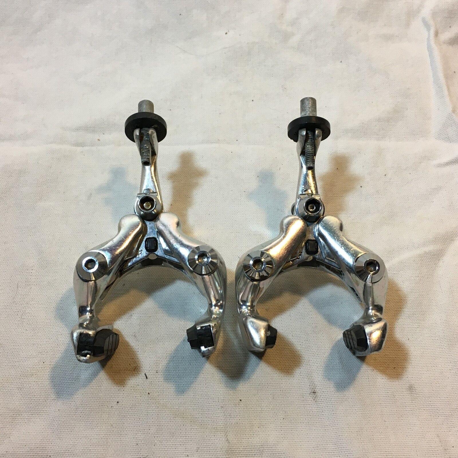Dura Ace AX Brake Caliper set