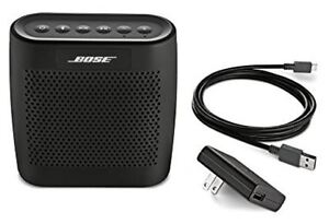 Bose SoundLink Color Bluetooth Speaker Factory Renewed