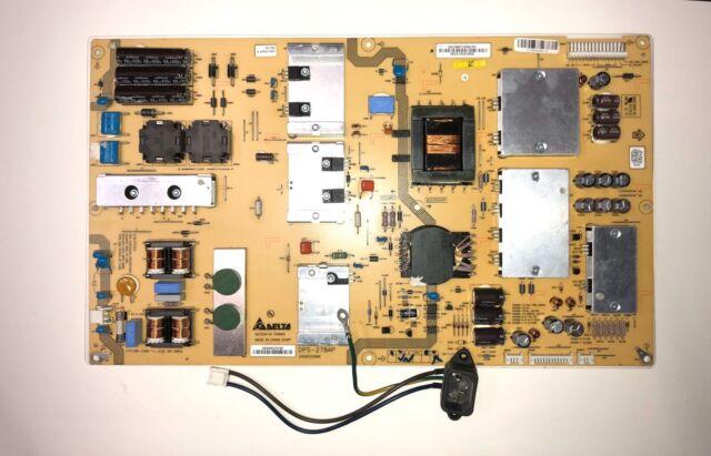 Electronics Television Replacement Parts ghdonat.com VIZIO 55 ...