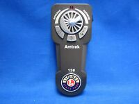 Lionel Remote From The Amtrak Train O-gauge Set 6-81266 Guaranteed