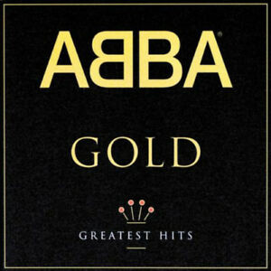 ABBA-Gold-Greatest-Hits-CD-2002