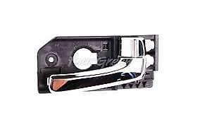 Filtro Tipo di trasmissione automatica 4-SPEED MOPAR WIX 58934 AFT 4 5L Servizio di trasmissione automatica KIT