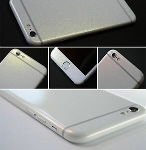 For-iPhone-6S-amp-6S-Plus-STARDUST-Luxury-Skin-Wrap-Sticker-Cover-Protector-Decal