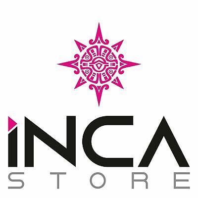 Inca.Store.2021