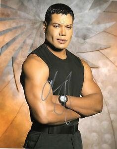 GFA-Stargate-SG-1-CHRISTOPHER-JUDGE-Signed-8x10-Photo-C1-PROOF-COA