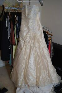 Maggie-Sottero-Wedding-Dress-Size-8-in-Champagne