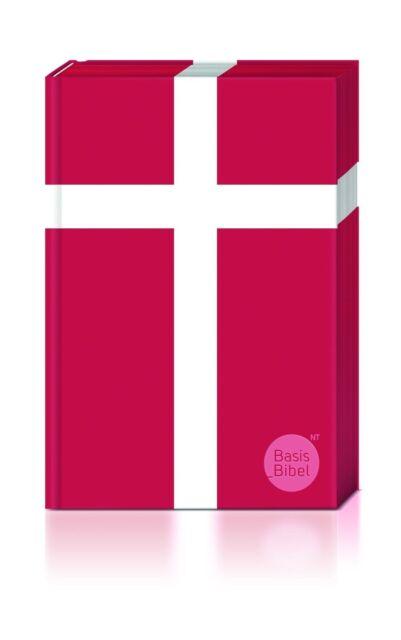 BasisBibel. Neues Testament von Deutsche Bibelgesellschaft