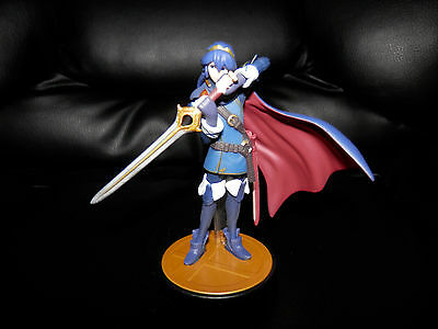 Amiibo and nfc cards collection on ebay