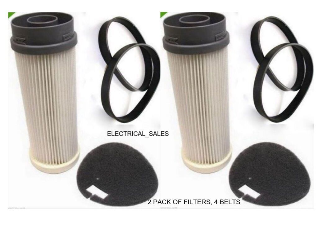 compatible vax power 1 2 u91 p1 p2 hepa filter kit 2. Black Bedroom Furniture Sets. Home Design Ideas