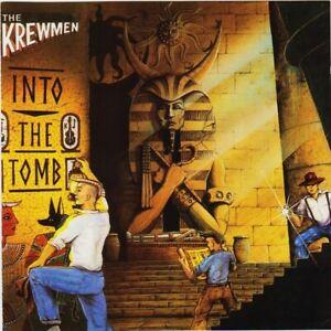THE-KREWMEN-INTO-THE-TOMB-VINYL-LP-NEU