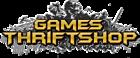 gamesthriftshop
