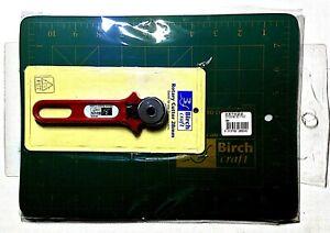 NEW-Birch-single-sided-Cutting-Mat-marked-8-034-x11-034-amp-28mm-rotary-cut-Set