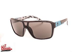 Dragon-Remix-720-2298-Black-Neo-Geo-Frame-with-Grey-Lens-Mens-Shield-Sunglasses