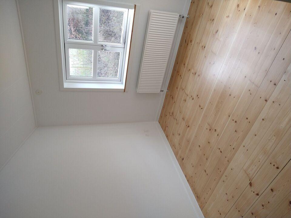 8240 værelse, kvm 10, mdr forudbetalt leje