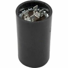 Aerovox Replacement Hid Lighting Capacitor 24 Uf 400V 4471P By Packard