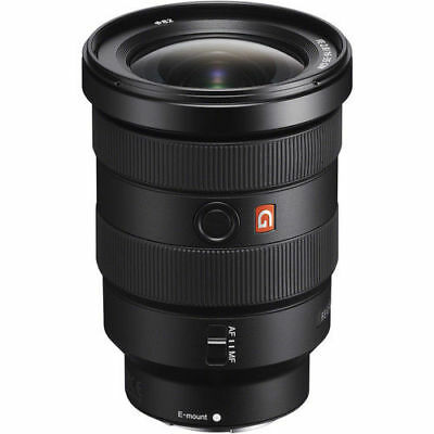 Nuevo Sony FE 16-35mm F2.8 GM Lens - SEL1635GM