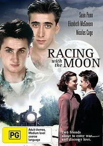 Racing-With-The-Moon-Drama-NEW-DVD