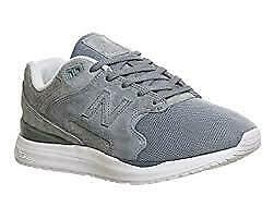New-Balance-Men-1550-Summer-Utility-ML1550CG-blue-slate-blue