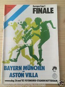 1982-EUROPEAN-CUP-FINAL-PROGRAMME-BAYERN-MUNICH-MUNCHEN-26-05-1982