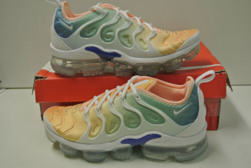Gr Ao4550 New Vapormax Ovp Nike 100 Plus Wmns Air Selezionabile BnIRqIfa