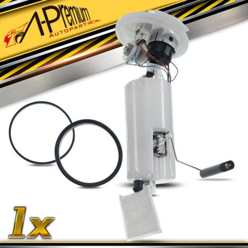 A-Premium Fuel Pump Assembly For Dodge Caravan Grand Caravan Flex 3.3L 5140813AA