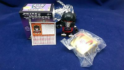 The Loyal Subjects Transformers Wave 2 Ramjet Worldwide Free S//H