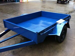 Brand-new-Box-Trailer-LED-Brand-New-7X5-FT-HEAVY-DUTY-also-6x4-7x4-8x5-available