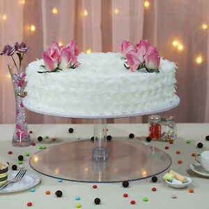 Details About 1 18 Tier Birthday Party Catering Display CAKE Decorations WHOLESALE