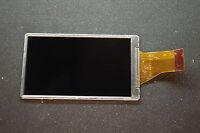 Lcd Display Screen For Panasonic Hc-v720 Hc-v520 M Video Camera (no Touch)