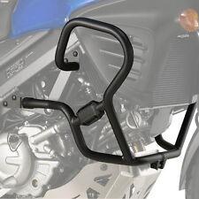 LSL Motorrad Sturzb/ügel DL 650 04-11 V-Strom 650 L2//XT ABS 12-16 V-Strom 650//XT 17