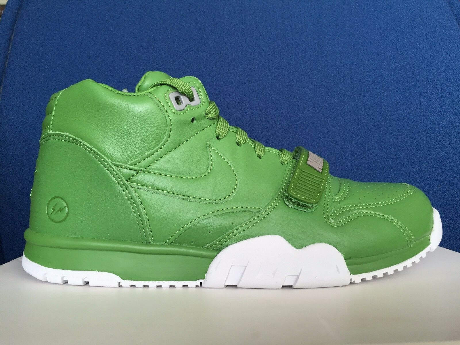 NIKE AIR TRAINER 1 MID SP FRAGMENT Price reduction Seasonal price cuts, discount benefits