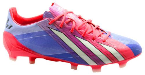 d4c1e667ef2 ... cheapest adidas f50 adizero messi trx fg firm ground syn mens football  boots q33851 wh uk ...