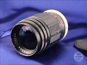 M42-Mepro-135mm-f3-5-12-Blade-Diaphragm-Telephoto-Bokeh-Special-9310