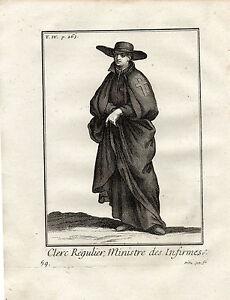 Clerc Regulier De La Mere De Dieu De Lucques Xzud17ko-10113337-340678648