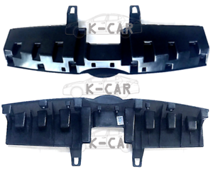 Front-Grille-Sight-Shield-Upper-Cover-Reinforcement-for-Hyundai-Veloster-2012-17