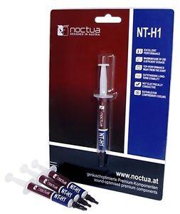 Noctua-Thermal-Compound-Paste-Grease-1-4ml-Tube-Pro-Grade-Premium-NT-H1