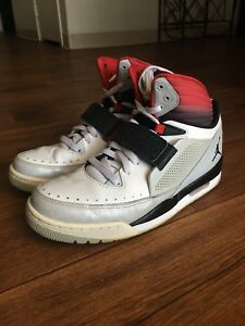 Jordan Nike 97 Vuelo 654265 Air YZgwgxqa