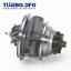 Turbo cartridge core CHRA 49135-05000 Iveco Daily 2.8 I 8140233700 122HP 1996
