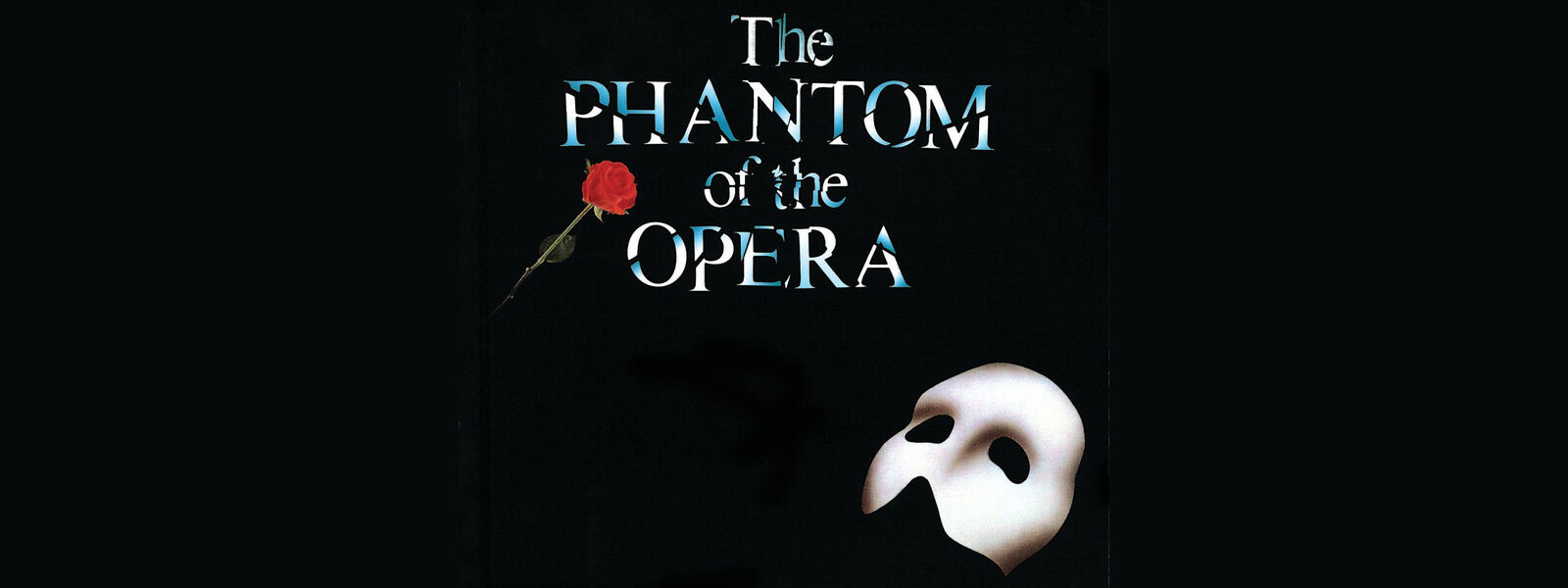 The Phantom of the Opera San Diego