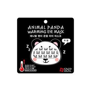 SNP-Animal-Warming-Panda-Eye-Mask-1pack-5pcs