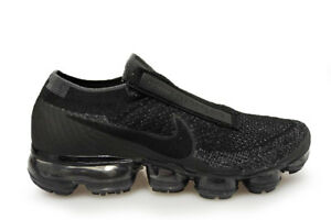 low priced dc6ad b962a Image is loading Mens-Nike-Air-Vapormax-Flyknit-Com-034-Comme-