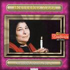 Grandes Exitos, Vol. 2 by Mercedes Sosa (CD, Oct-2002, Universal Distribution)