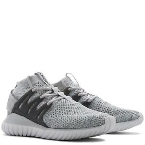 18a7ac73acc8 Image is loading adidas-ORIGINALS-TUBULAR-NOVA-PK-Primeknit-Tactile-Green-