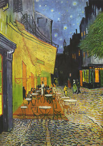 Vincent-van-Gogh-The-Cafe-Terrace-at-Night-Fine-Art-Print-Poster