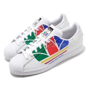 adidas-Originals-Superstar-Pure-Colorful-Trefoil-White-Men-Casual-Shoes-FU9519