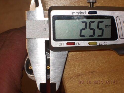 NeonLampe 33 34 34,5 35 cm Laenge NBB LT 10w//840 06125 coolwhite CE 0,34m 0,35m