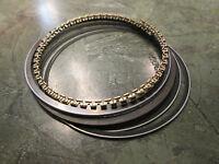 Genuine Honda Standard Piston Rings Atc110 1981 1982 1983 1984 1985 Atc110 Rings